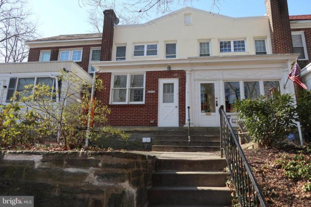 8502 Ardleigh Street, PHILADELPHIA, PA 19118 (#PAPH720422) :: Keller Williams Realty - Matt Fetick Team
