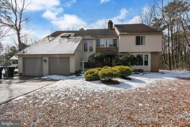 3 Thornwood Drive, VOORHEES, NJ 08043 (#NJCD346896) :: Colgan Real Estate