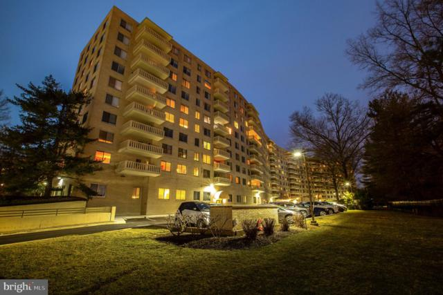 191 Presidential Boulevard R404-405, BALA CYNWYD, PA 19004 (#PAMC552496) :: ExecuHome Realty