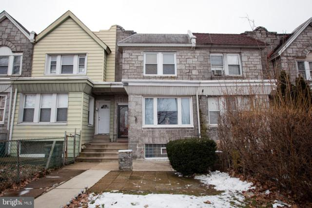 4317 E Roosevelt Boulevard, PHILADELPHIA, PA 19124 (#PAPH720472) :: Colgan Real Estate