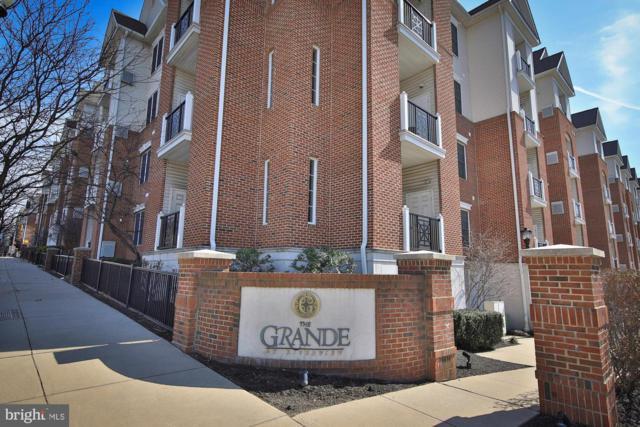 300 W Elm Street #2236, CONSHOHOCKEN, PA 19428 (#PAMC552510) :: Colgan Real Estate