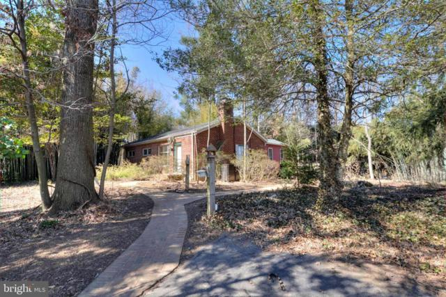 10700 Orchard Street, FAIRFAX, VA 22030 (#VAFC116630) :: Colgan Real Estate