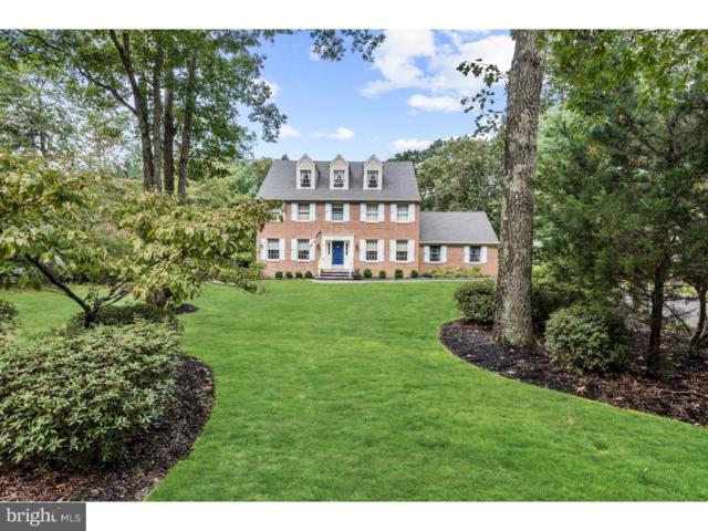 11 Lexington Court, SHAMONG, NJ 08088 (#NJBL323732) :: Colgan Real Estate