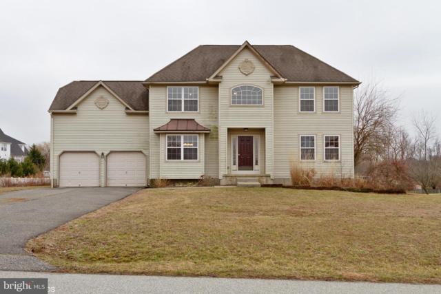 106 Concord Court, SWEDESBORO, NJ 08085 (#NJGL229586) :: Colgan Real Estate
