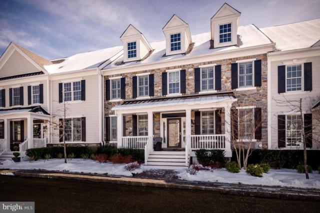 3718 Liseter Gardens, NEWTOWN SQUARE, PA 19073 (#PADE437766) :: Colgan Real Estate