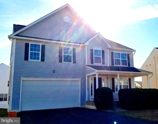 25 Stanley Loop, FREDERICKSBURG, VA 22406 (#VAST201022) :: The Daniel Register Group