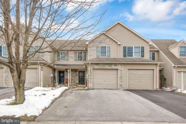 7 Tumbling Run, LITITZ, PA 17543 (#PALA123136) :: The Heather Neidlinger Team With Berkshire Hathaway HomeServices Homesale Realty
