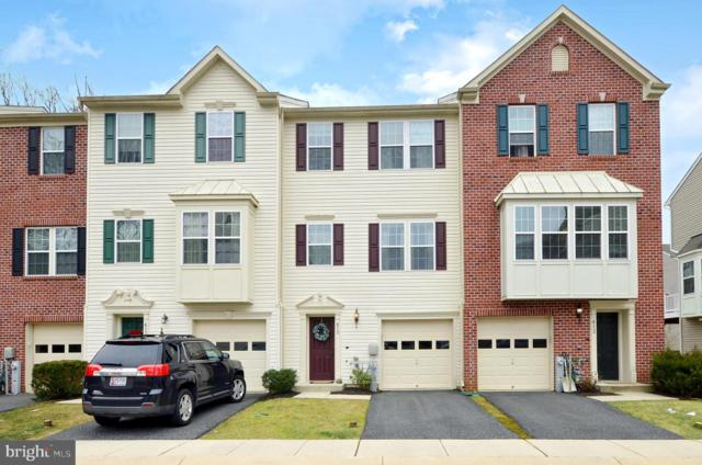 415 Train Court #26, BEL AIR, MD 21014 (#MDHR221940) :: Great Falls Great Homes