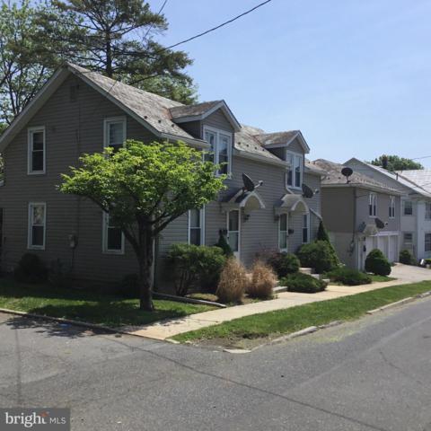 222 N Lancaster Street, ANNVILLE, PA 17003 (#PALN104610) :: John Smith Real Estate Group