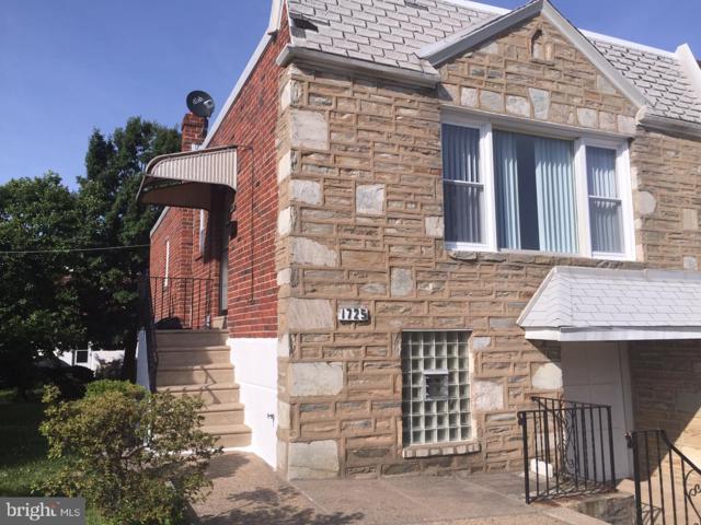 1725 Afton Street, PHILADELPHIA, PA 19111 (#PAPH720610) :: Colgan Real Estate