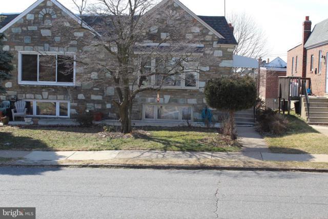 2330 Griffith Street, PHILADELPHIA, PA 19152 (#PAPH720616) :: Remax Preferred | Scott Kompa Group