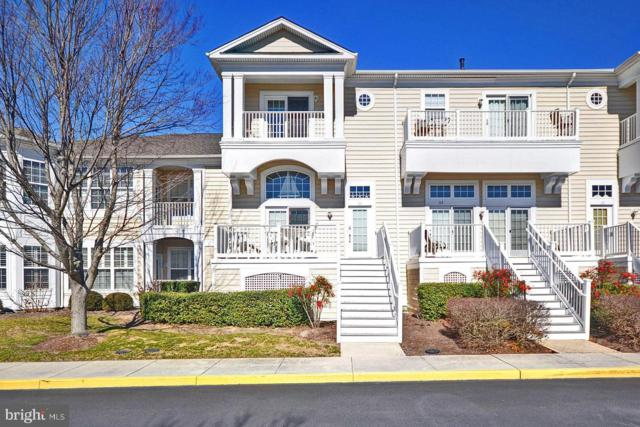 38337 N Mill Lane #111, OCEAN VIEW, DE 19970 (#DESU132876) :: The Windrow Group