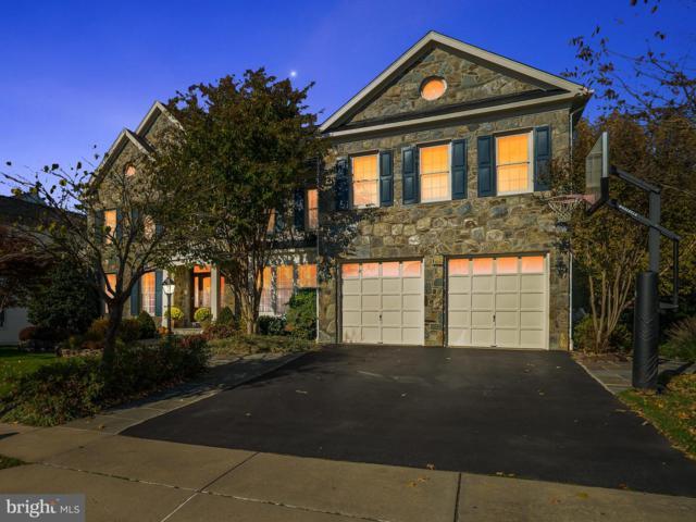 18266 Wickham Road, OLNEY, MD 20832 (#MDMC620890) :: Great Falls Great Homes