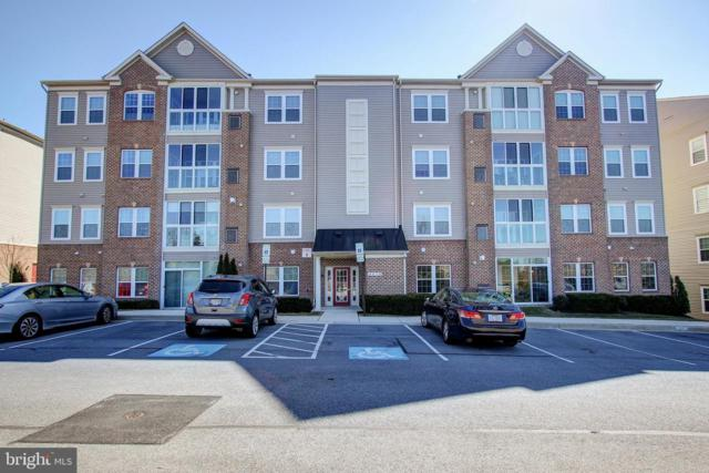 8470 Ice Crystal Drive D, LAUREL, MD 20723 (#MDHW250080) :: Dart Homes