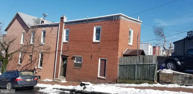 1100 Cotton Street, READING, PA 19602 (#PABK325396) :: RE/MAX Main Line