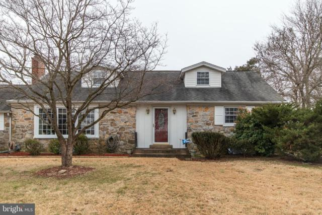 2155 Winthrop Road, HUNTINGDON VALLEY, PA 19006 (#PAMC552612) :: Remax Preferred | Scott Kompa Group