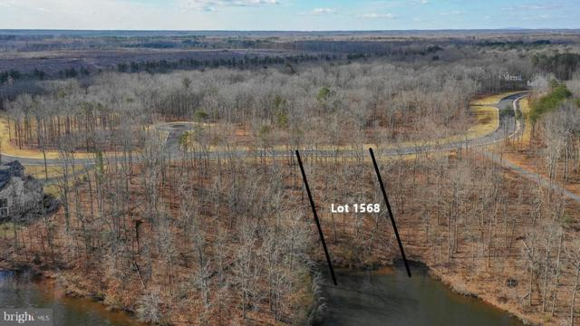 12310 Fawn Lake Parkway, SPOTSYLVANIA, VA 22551 (#VASP203454) :: Colgan Real Estate