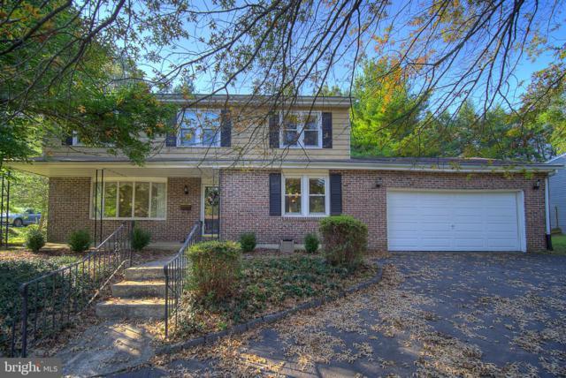8712 Marshall Road, GLENSIDE, PA 19038 (#PAMC552624) :: Colgan Real Estate