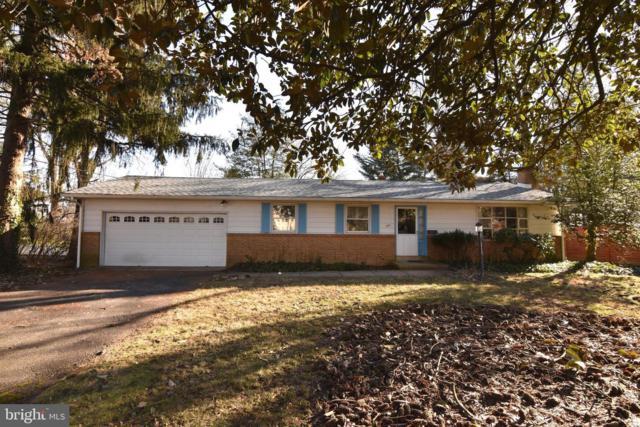 201 Winslow Road, NEWARK, DE 19711 (#DENC416620) :: Colgan Real Estate