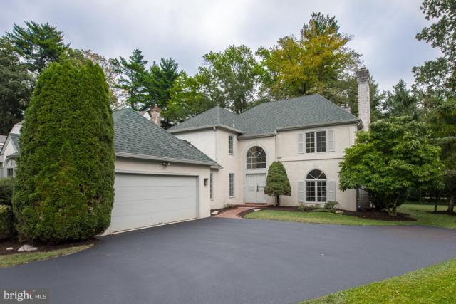 239 Trianon Lane, VILLANOVA, PA 19085 (#PADE437820) :: Colgan Real Estate