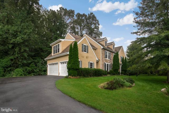 20 Kimberly Way, BROOMALL, PA 19008 (#PADE437822) :: Colgan Real Estate