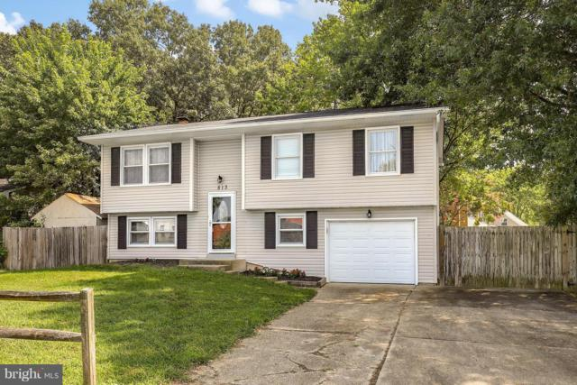 813 Belfast Road, WALDORF, MD 20602 (#MDCH194214) :: Colgan Real Estate