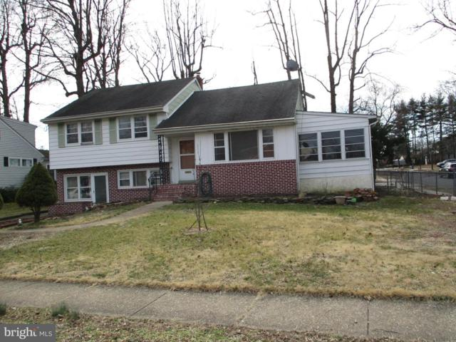 355 Myrtle Ave, WOODBURY, NJ 08096 (#NJGL229632) :: Colgan Real Estate