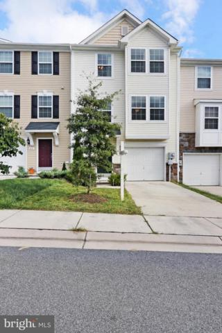 53 Wayside, FALLING WATERS, WV 25419 (#WVBE160278) :: Labrador Real Estate Team