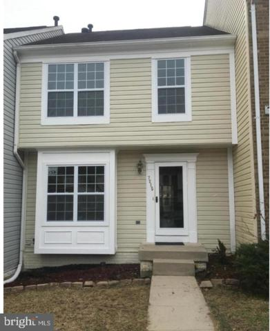 7215 Goblet Court, CLINTON, MD 20735 (#MDPG501374) :: Colgan Real Estate