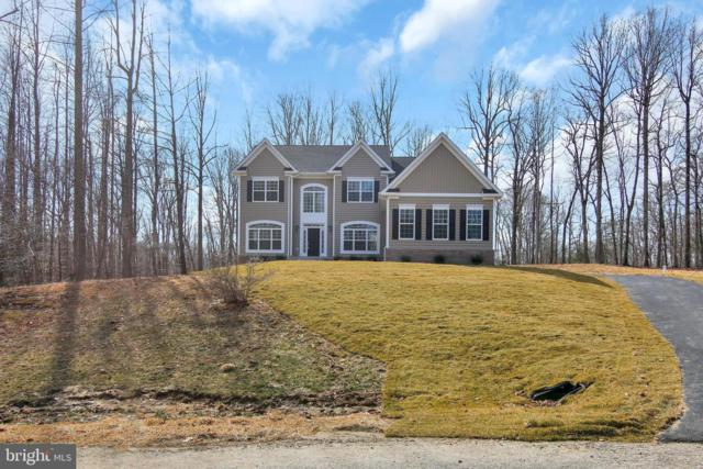 6180 Federal Oak Drive, SUNDERLAND, MD 20689 (#MDCA164578) :: Blue Key Real Estate Sales Team