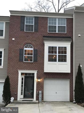 726 English Ivy Way, ABERDEEN, MD 21001 (#MDHR221966) :: SURE Sales Group