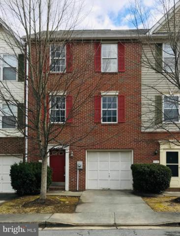 111 Fox Court, WINCHESTER, VA 22603 (#VAFV144958) :: Colgan Real Estate