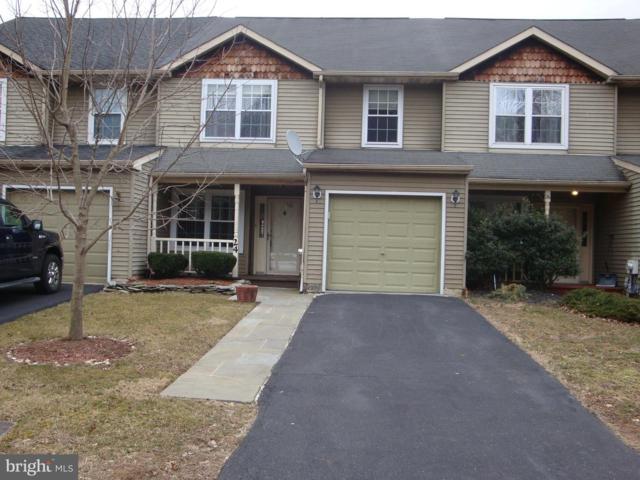 24 Mulberry Drive, HOLLAND, PA 18966 (#PABU443654) :: Colgan Real Estate