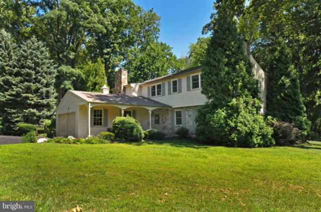 1715 Terwood Road, HUNTINGDON VALLEY, PA 19006 (#PAMC553000) :: Remax Preferred | Scott Kompa Group