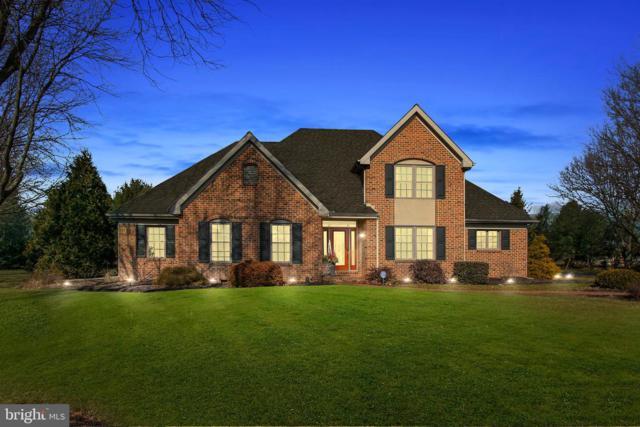 8 Silbury Hill, LITITZ, PA 17543 (#PALA123170) :: Remax Preferred | Scott Kompa Group