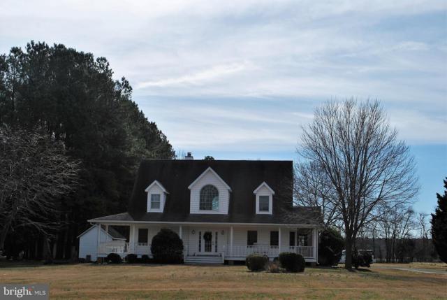 26249 Royal Oak Road, EASTON, MD 21601 (#MDTA132802) :: Eng Garcia Grant & Co.
