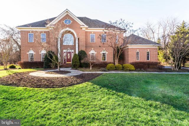 3116 Spriggs Request Way, BOWIE, MD 20721 (#MDPG501402) :: LoCoMusings