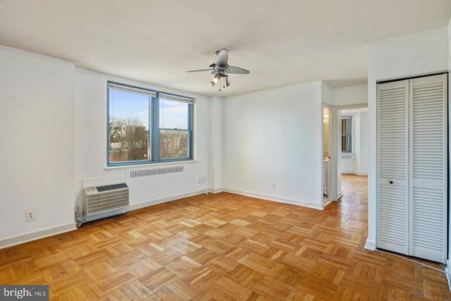 2601 Pennsylvania Avenue #343, PHILADELPHIA, PA 19130 (#PAPH720978) :: Colgan Real Estate