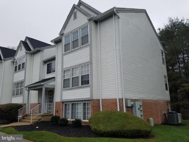 72 Jumpers Circle #246, BALTIMORE, MD 21236 (#MDBC433076) :: Advance Realty Bel Air, Inc