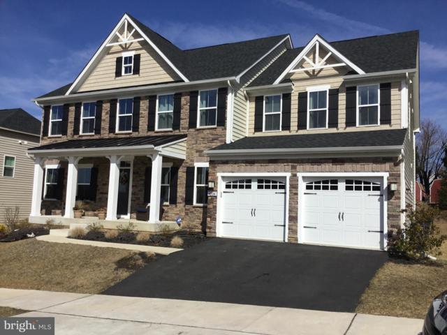 4206 Perry River Road, PERRY HALL, MD 21128 (#MDBC433080) :: Remax Preferred | Scott Kompa Group