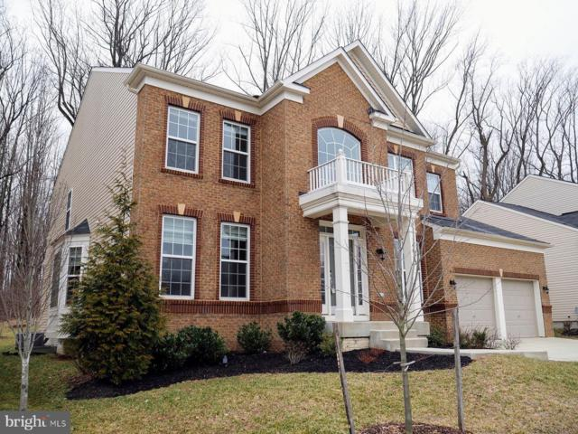 4613 Imperial Oaks Lane, UPPER MARLBORO, MD 20772 (#MDPG501406) :: Browning Homes Group