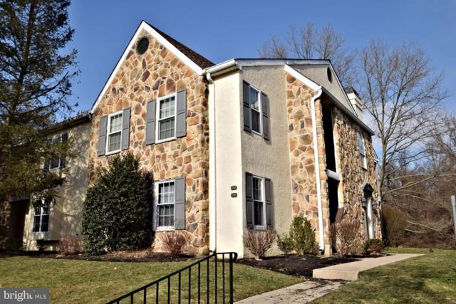 251 Valley Stream Lane, CHESTERBROOK, PA 19087 (#PACT416488) :: Colgan Real Estate
