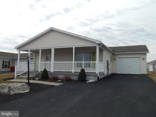 6 Nuthatch Ct E, BECHTELSVILLE, PA 19505 (#PABK325452) :: Colgan Real Estate
