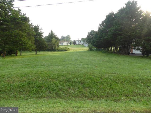 718 Hancock Drive, GETTYSBURG, PA 17325 (#PAAD105142) :: Liz Hamberger Real Estate Team of KW Keystone Realty
