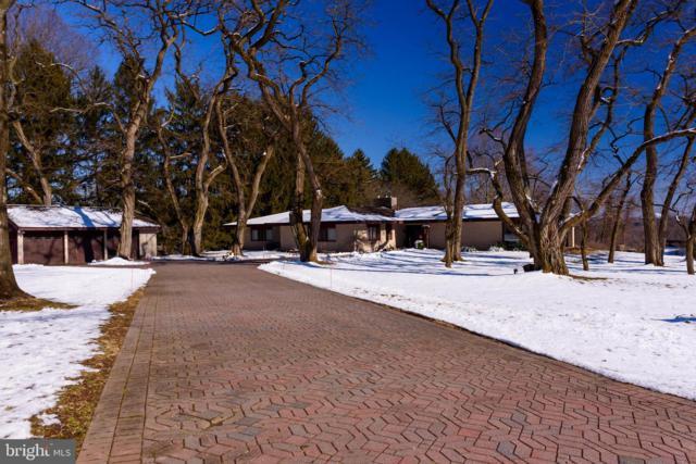 2 Kinder Road, CONSHOHOCKEN, PA 19428 (#PAMC553052) :: Remax Preferred | Scott Kompa Group