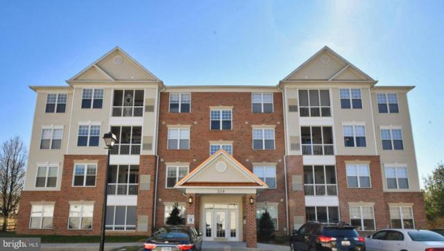 309 Tiree Court #304, ABINGDON, MD 21009 (#MDHR221978) :: Colgan Real Estate