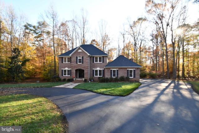 8 Rome Dome Court, STAFFORD, VA 22556 (#VAST201056) :: Colgan Real Estate