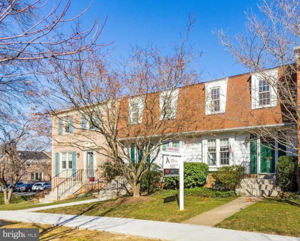 7008 Alicent Place, MCLEAN, VA 22101 (#VAFX994848) :: Colgan Real Estate
