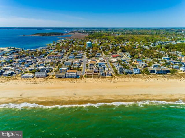 1 Clayton Street, DEWEY BEACH, DE 19971 (#DESU132942) :: Remax Preferred | Scott Kompa Group
