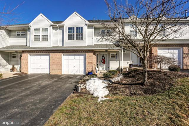 1914 Daybreak Circle, HARRISBURG, PA 17110 (#PADA106964) :: The Heather Neidlinger Team With Berkshire Hathaway HomeServices Homesale Realty